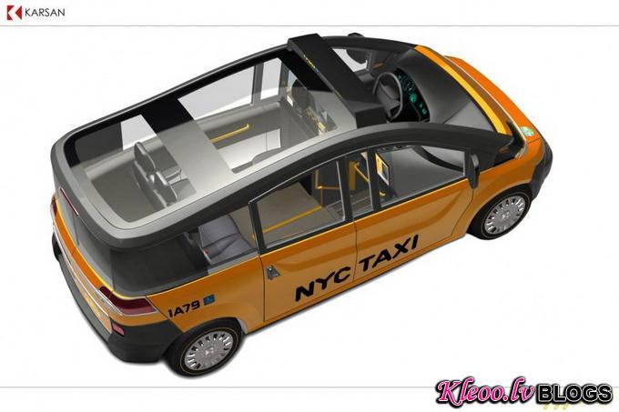 karsan-v1-new-york-city-taxi-concept-08.jpg
