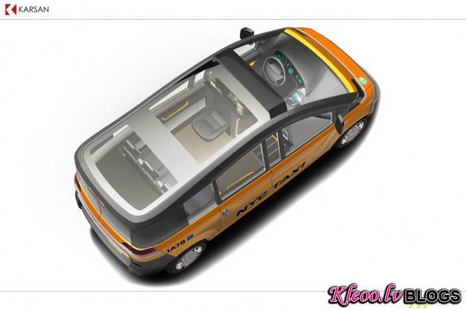 karsan-v1-new-york-city-taxi-concept-09.jpg