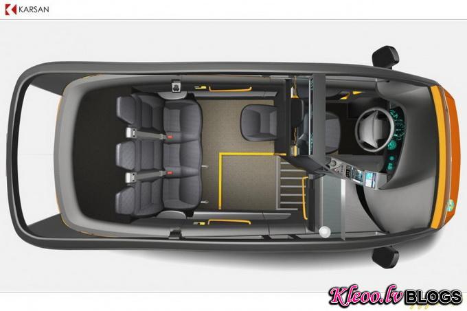 karsan-v1-new-york-city-taxi-concept-10.jpg