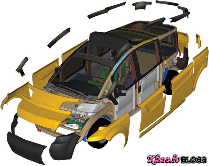 karsan-v1-new-york-city-taxi-concept-19.png
