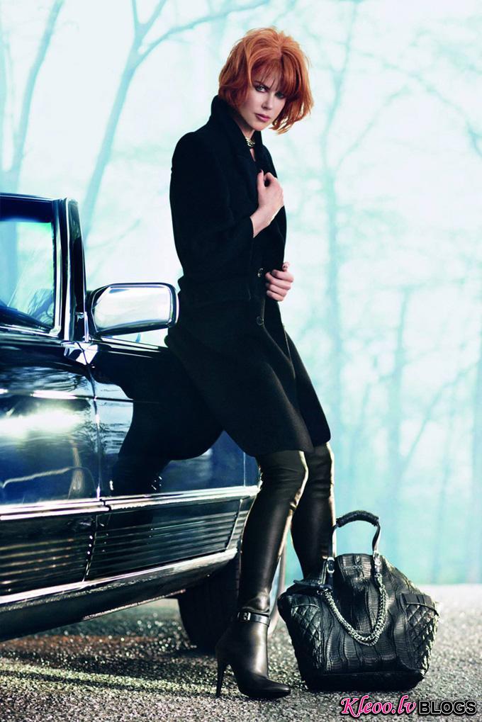 Nicole-Kidman-Jimmy-Choo-Autumn-Winter-2013-01.jpg
