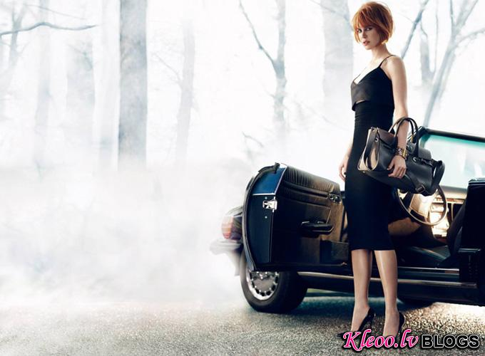 Nicole-Kidman-Jimmy-Choo-Autumn-Winter-2013-02.jpg