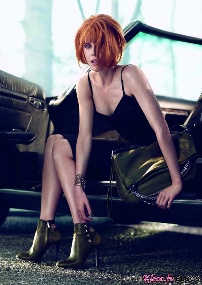 Nicole-Kidman-Jimmy-Choo-Autumn-Winter-2013-03.jpg