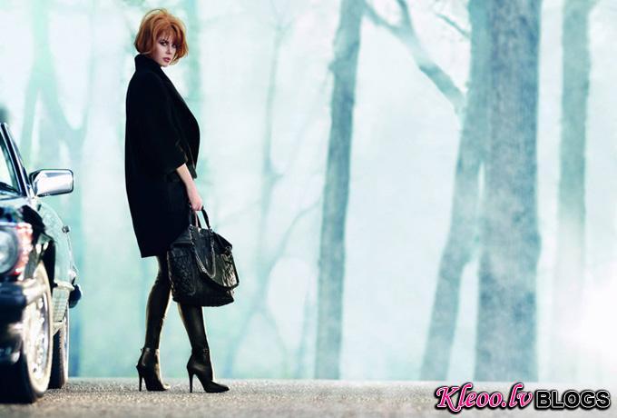 Nicole-Kidman-Jimmy-Choo-Autumn-Winter-2013-05.jpg