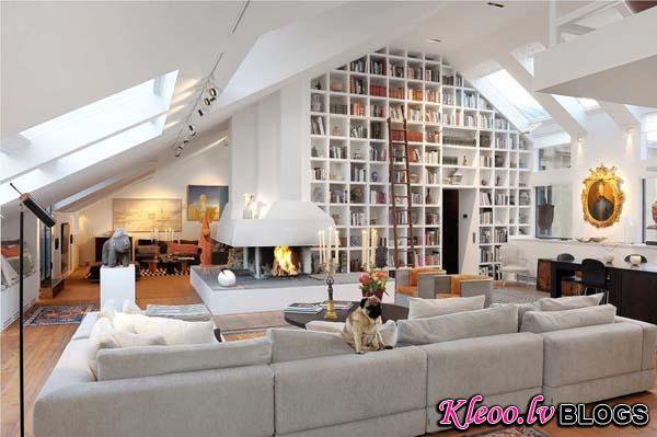 stockholm-loft-by-eklund-stockholm-new-york-7.jpg