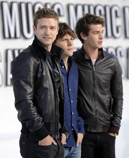 Justin Timberlake, Jesse Eisenberg, and Andrew Garfield.jpg