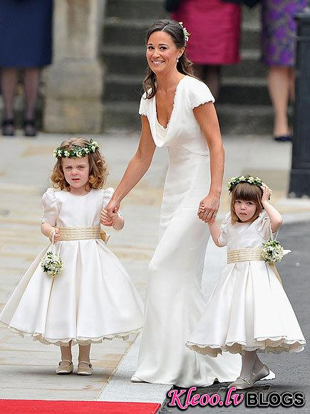 pippa-middleton-435_large