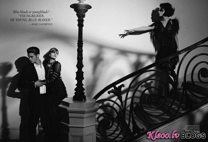 Karl-Lagerfeld-for-Harpers-Bazaar-US-DesignSceneNet-04.jpg