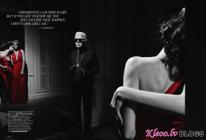 Karl-Lagerfeld-for-Harpers-Bazaar-US-DesignSceneNet-07.jpg