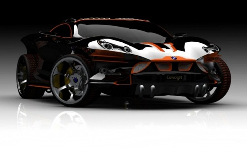 Khalfi-Oussama-BMW-X9-Concept.jpg