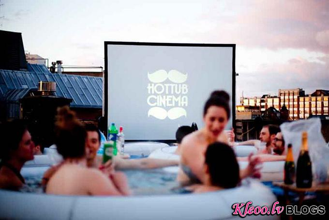 HotTubCinema2_.jpg