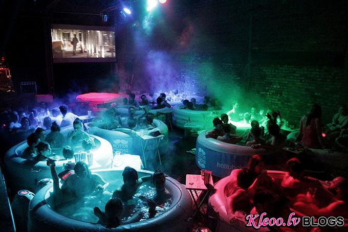 HotTubCinema5_.jpg