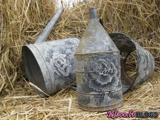 -Watering cans.jpg