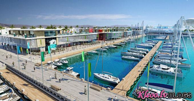 Larnaca-Port-and-Marina-in-Cyprus-Scott-Brownrigg05.jpg