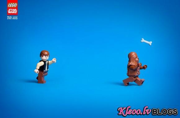 Lego-Star-Wars-Ad-Han-and-Chewbacca-580x382.jpg