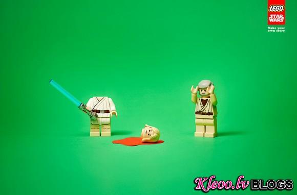 Lego-Star-Wars-Ad-Luke-Killed-580x382.jpg