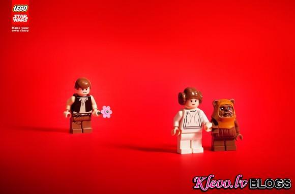 Lego-Star-Wars-Ad-Sad-Luke-580x382.jpg