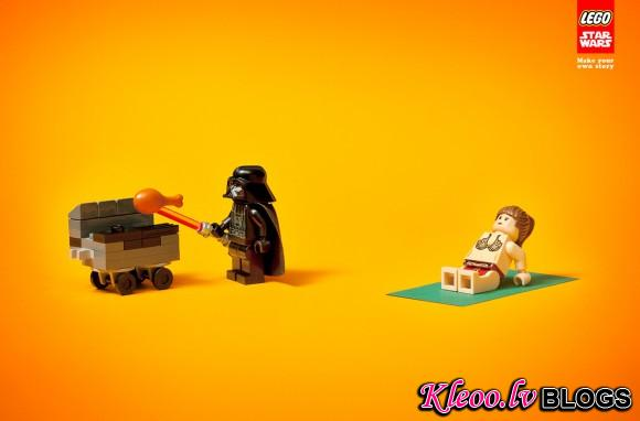 Lego-Star-Wars-Ad-Vader-and-Leia-580x382.jpg