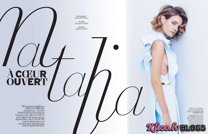 natalia-vodianova-lofficiel-cover-shoot1.jpg
