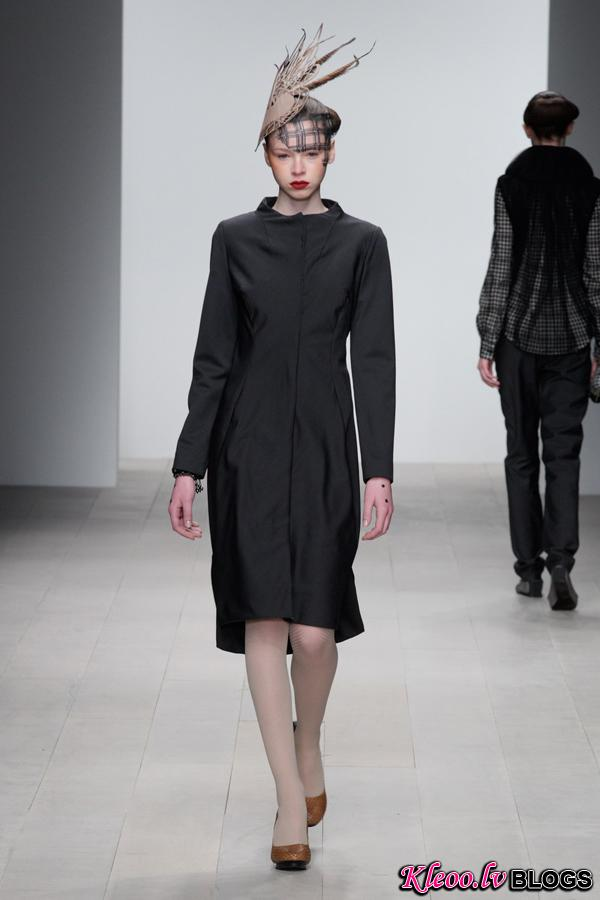 Corrie-Nielsen-Autumn-Winter-2012_13-Womenswear-Collection-13.jpg