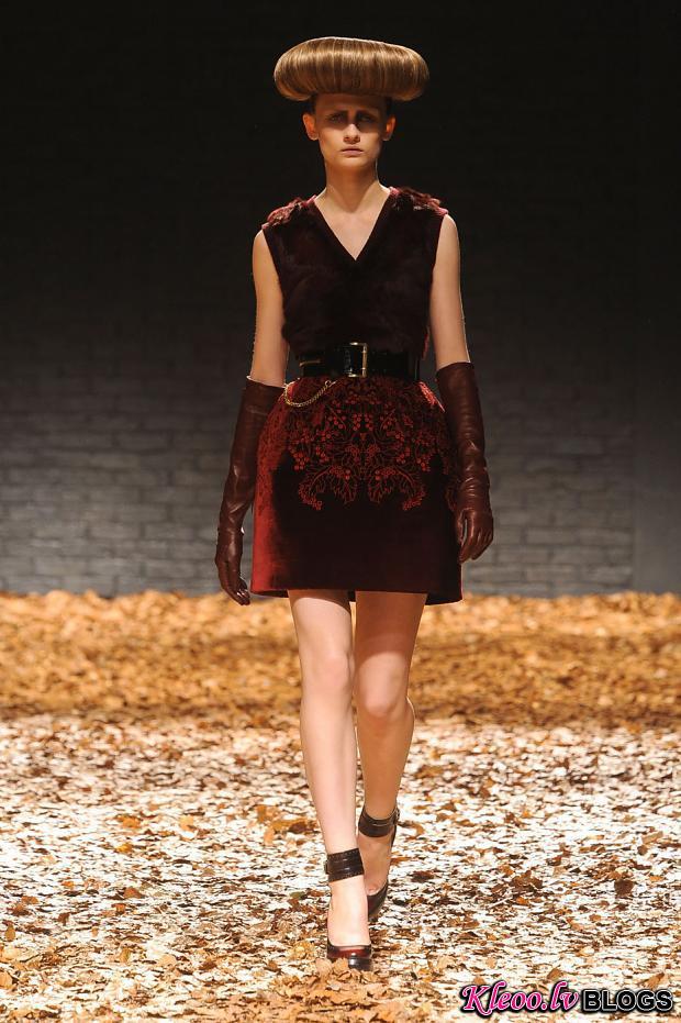 mcq-null-autumn-fall-winter-2012-lfw49.jpg