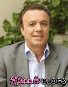 Доктор Тулио Симончини (Tullio Simoncini)