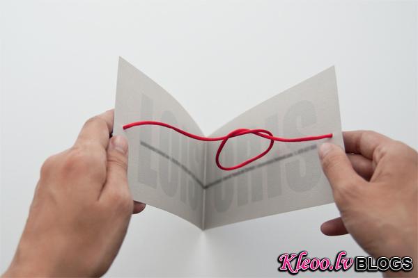 lois-cris-knot-wedding-invitation-03.jpg