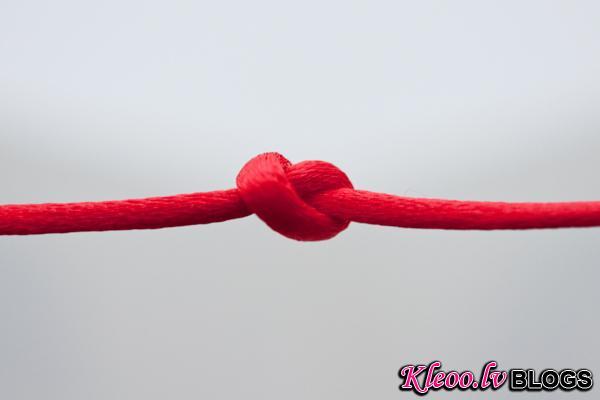 lois-cris-knot-wedding-invitation-05.jpg
