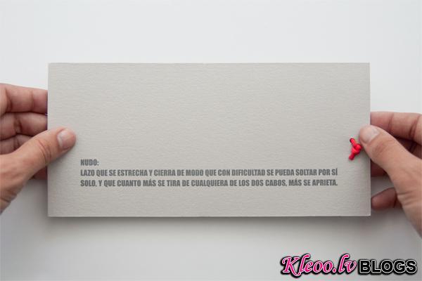 lois-cris-knot-wedding-invitation-07.jpg
