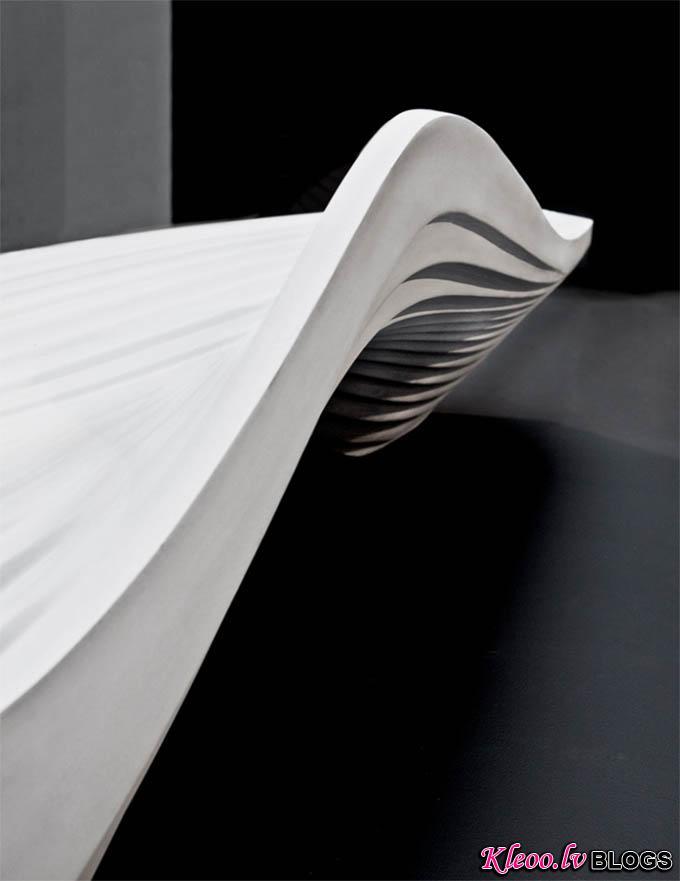 Serac-Zaha-Hadid-07.jpg