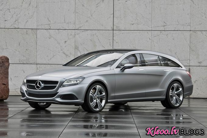 mb-cls-sblarge015.jpg