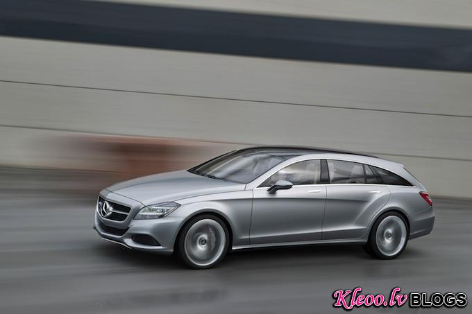 mb-cls-sblarge002.jpg