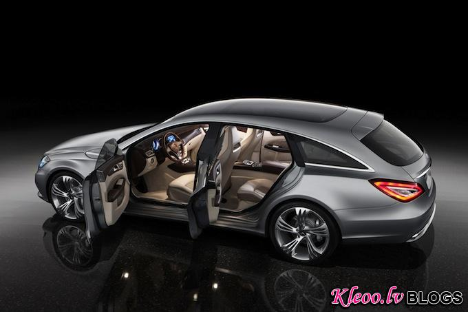 mb-cls-sblarge026.jpg