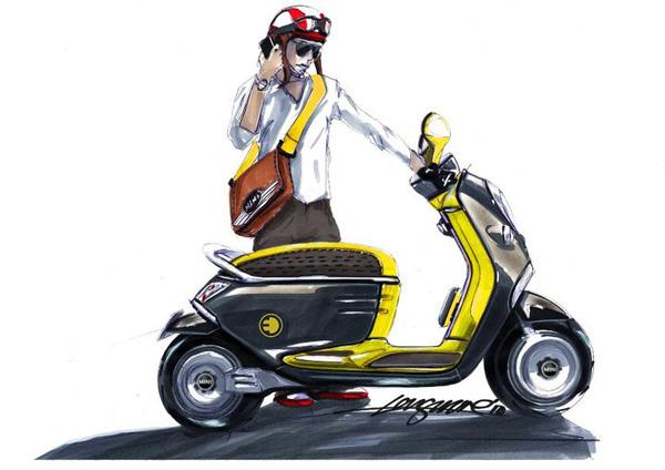 mini-scooter-concept-1.jpg