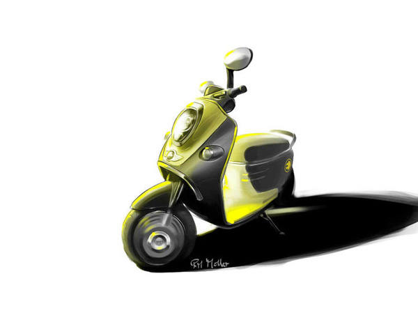 mini-scooter-concept-2.jpg