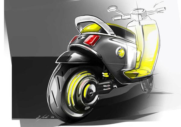 mini-scooter-concept-3.jpg