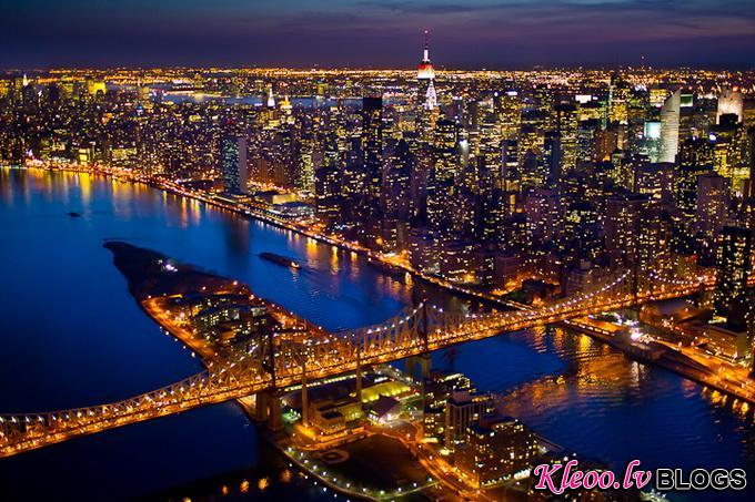 Evan_Joseph_NYC13_.jpg