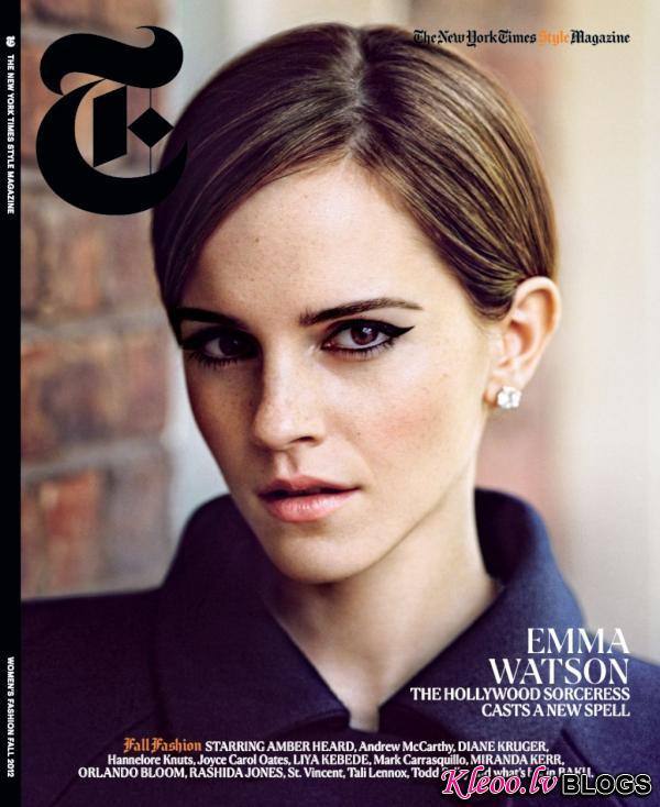 emma-watson-the-new-york-times-t-style-fall-2012-01.jpg