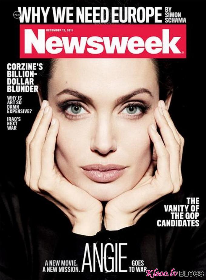 AngelinaJolieNewsweek05.jpg