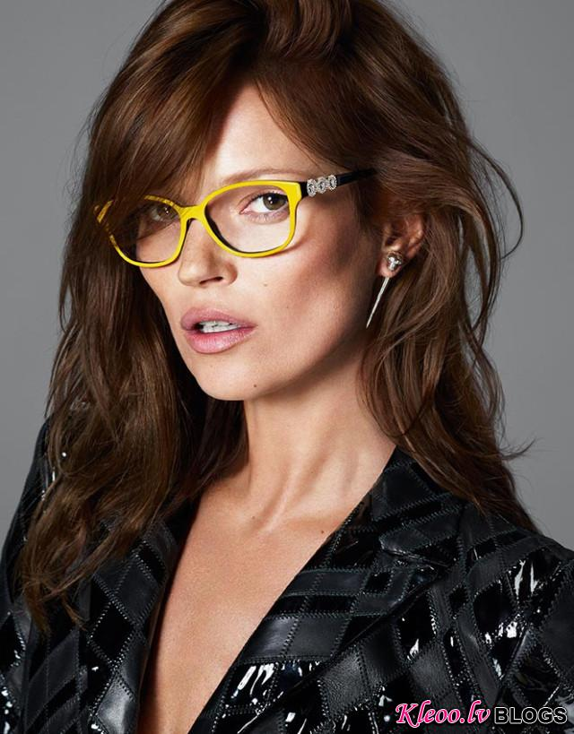 xversace-eyewear3_jpg,qresize=640,P2C819_pagespeed_ic_7HVRb2dzTc.jpg