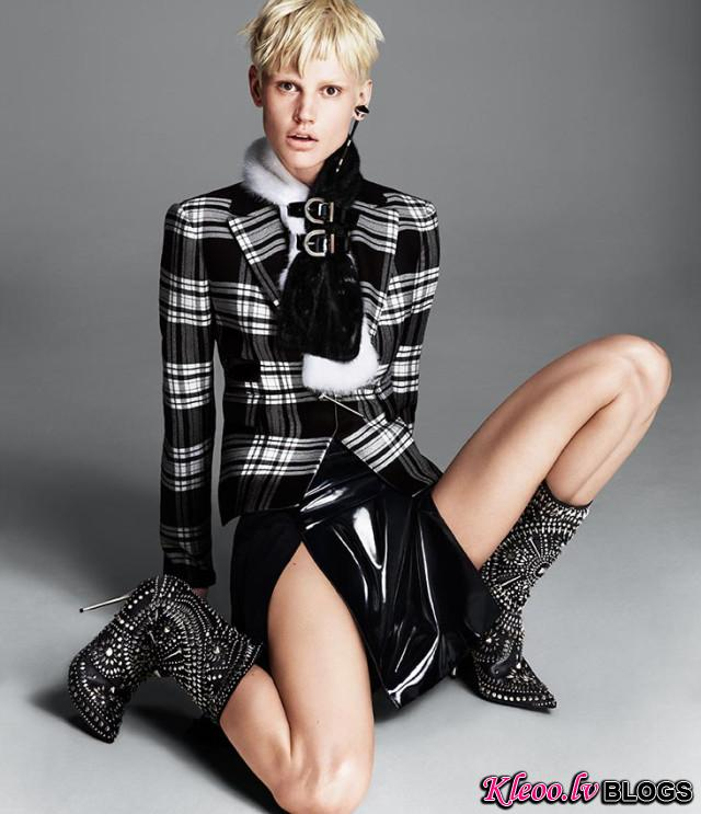 xversace-fall-mert-marcus9_jpg,qresize=640,P2C743_pagespeed_ic_O4UiJo1I2H.jpg
