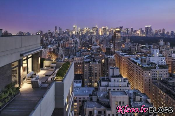 Charles_de_vaivre_ny-rooftop-1-600x399.jpg