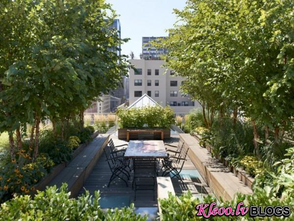 Charles_de_vaivre_ny-rooftop-2-600x450.jpg