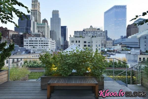 Charles_de_vaivre_ny-rooftop-4-600x400.jpg
