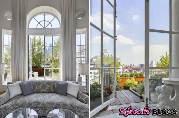 Charles_de_vaivre_ny-rooftop-5-600x396.jpg