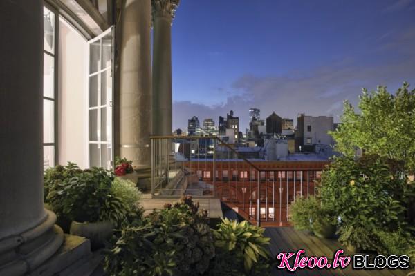 Charles_de_vaivre_ny-rooftop-6-600x400.jpg
