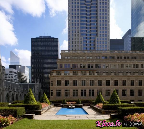Charles_de_vaivre_ny-rooftop-8-600x538.jpg