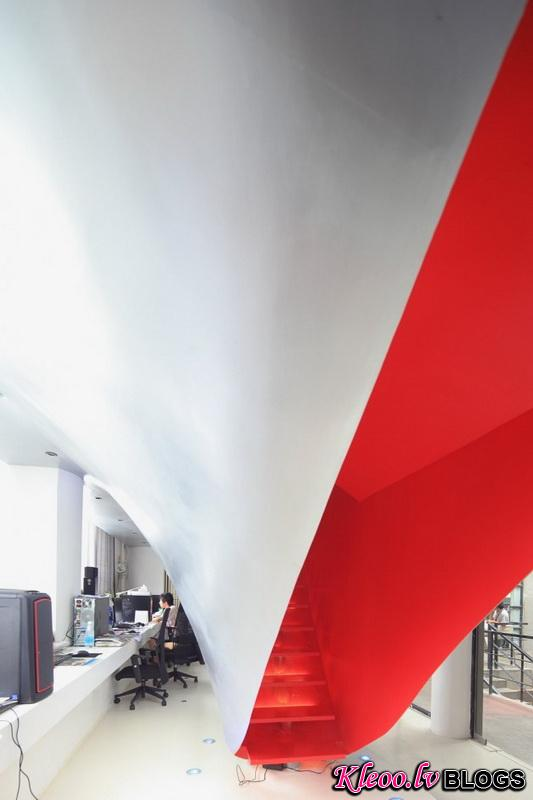 red-town-office-01-944x402.jpg