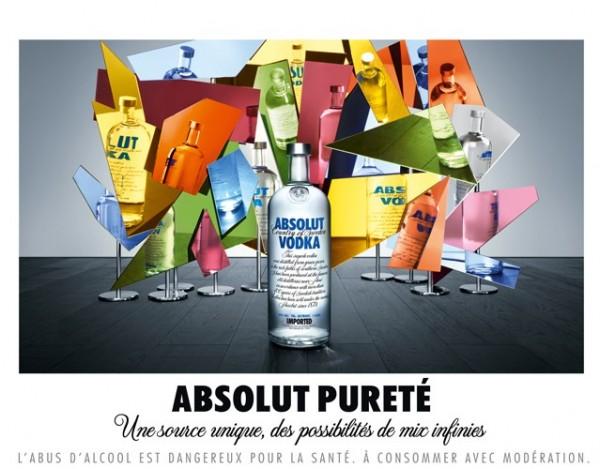 paul-graves-absolut-vodka-01-600x469.jpg
