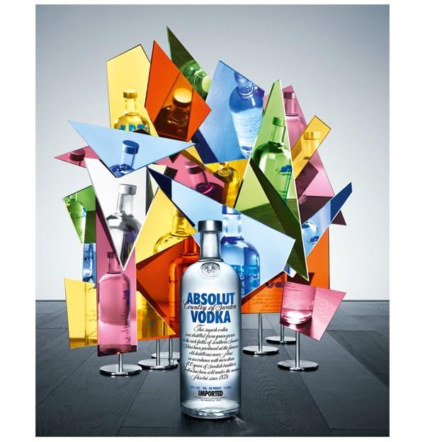 paul-graves-absolut-vodka-02.jpg